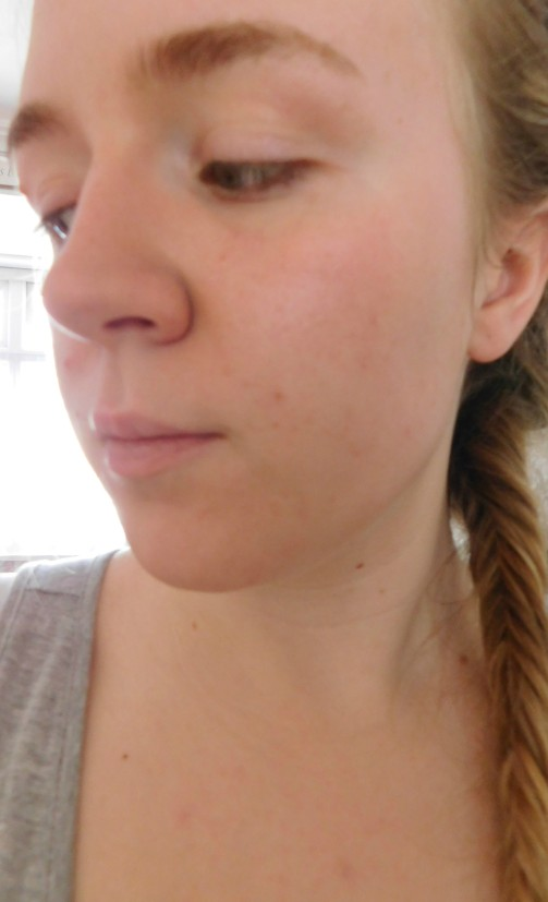 crop laura mercier no make up photo2
