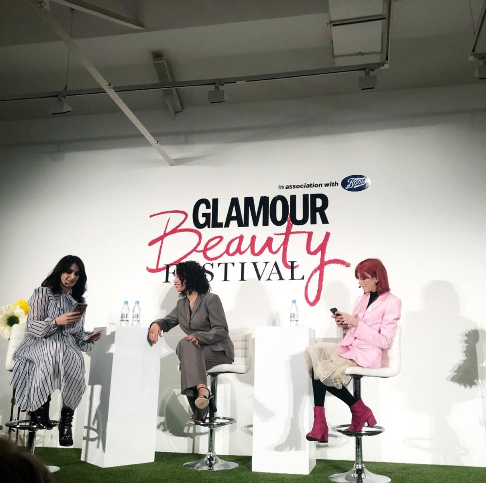 glamourbeauty1