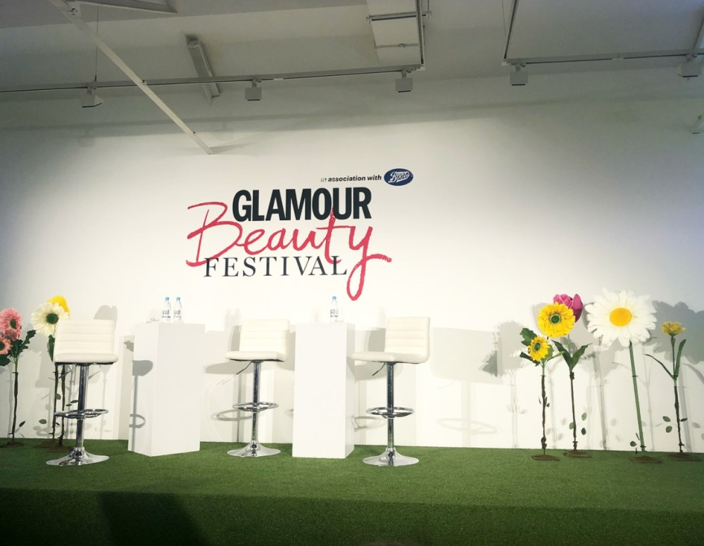glamourbeauty3